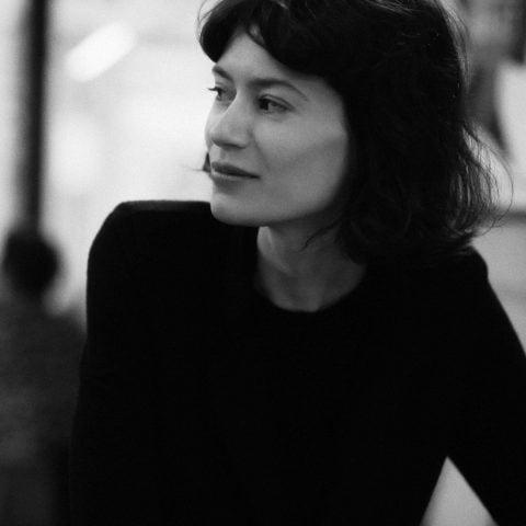 Karolina Rychter