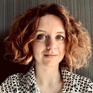 Anna Mikulska